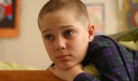 Boyhood_young_Mason