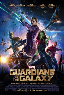 GotG_poster