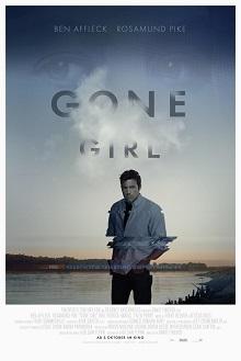 gone-girl-poster