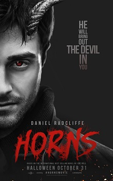 Horns-Movie-Poster