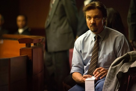Kill The Messenger movie (1)