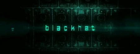 blackhat-hacker-2015