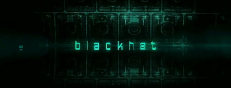 blackhat-hacker-2015