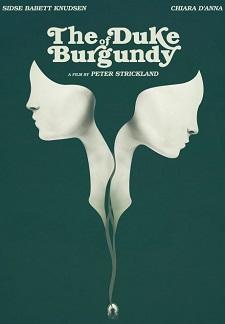 Duke-Of-Burgundy-Poster
