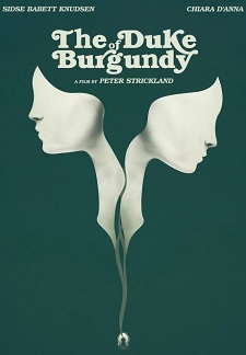 Duke-Of-Burgundy-Poster