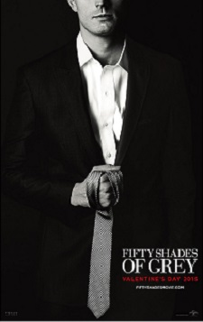 Fifty_Shades_poster