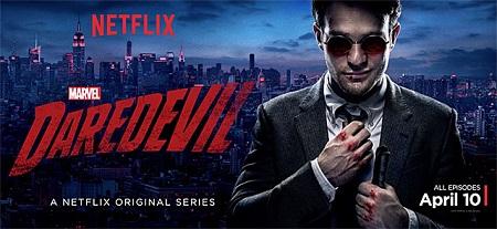 Daredevil-banner