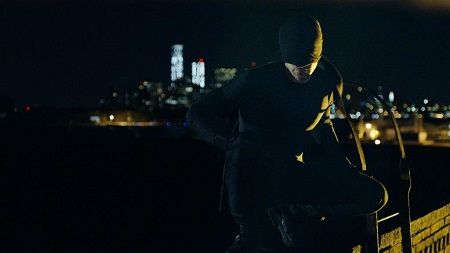 daredevil-black-suit