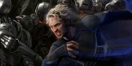 Quicksilver_poster