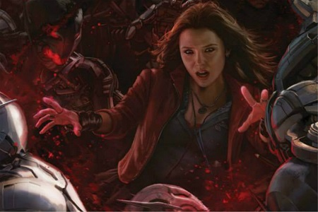 Scarlet_Witch_poster