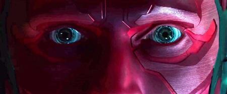 Vision_eyes