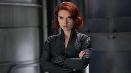 Widow_Avengers