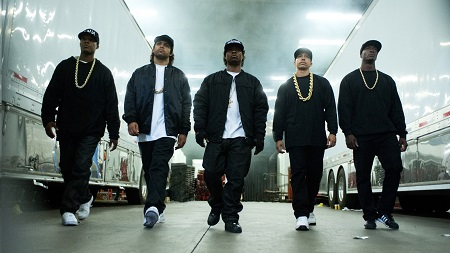 Movie_NWA