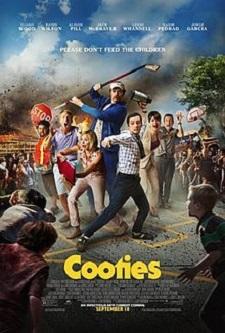 Cooties_poster