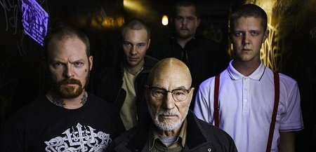 green_room_skinheads